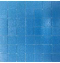 Mosaic Corp Azure3 Italian Glass Mosaic Tiles