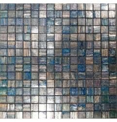 Mosaic Corp Ferrara Italian Glass Mosaic Tiles