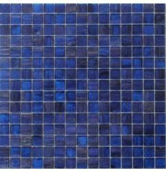 Mosaic Corp Venice Italian Glass Mosaic Tiles