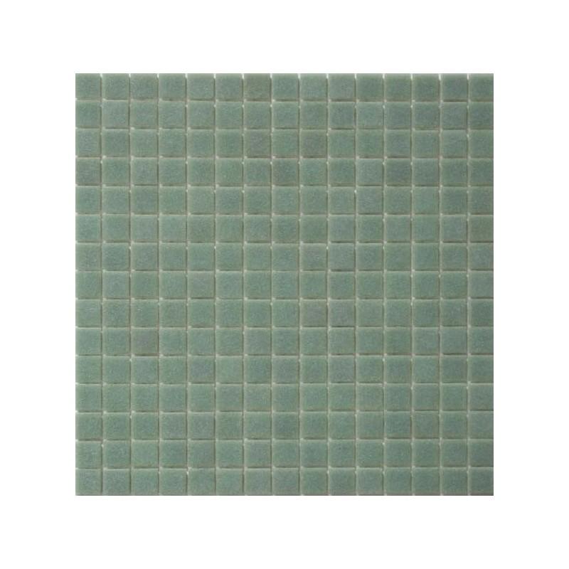 Mosaic Corp Florence Italian Glass Mosaic Tiles