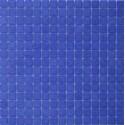 Mosaic Corp Roma Italian Glass Mosaic Tiles