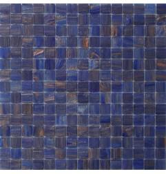 Mosaic Corp Tuscany Italian Glass Mosaic Tiles