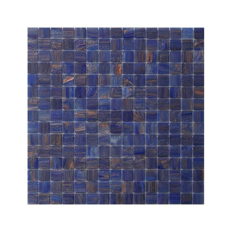 Mosaic CorpTuscany Italian Glass Mosaic Tiles