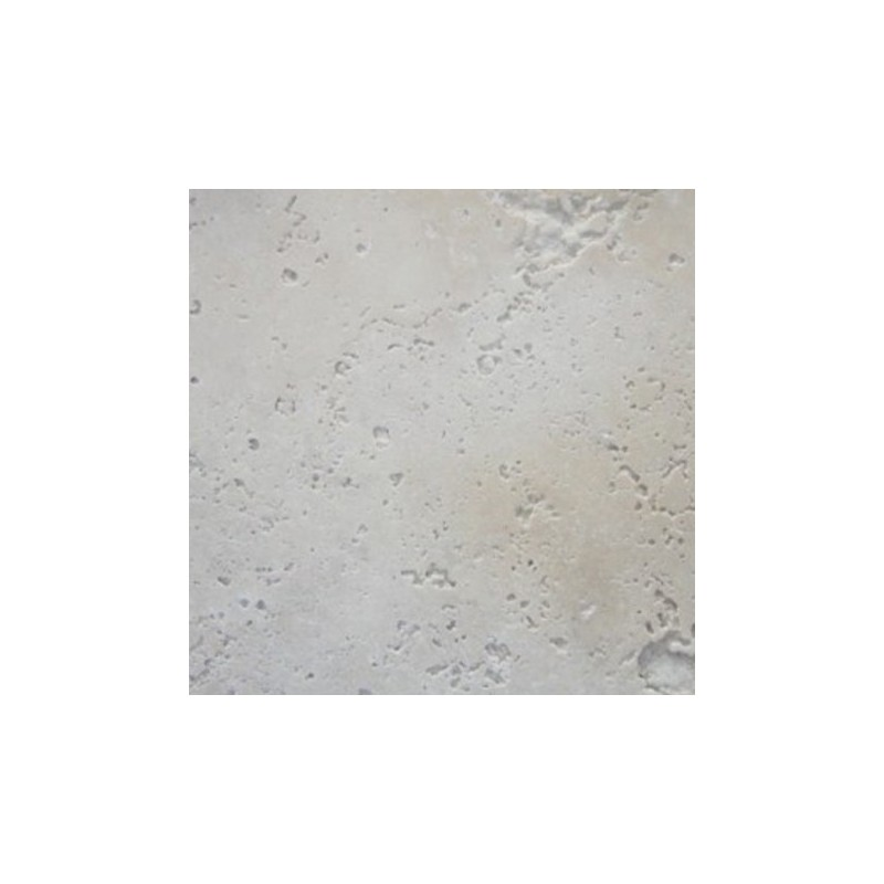 Chiaro Tumbled Travertine