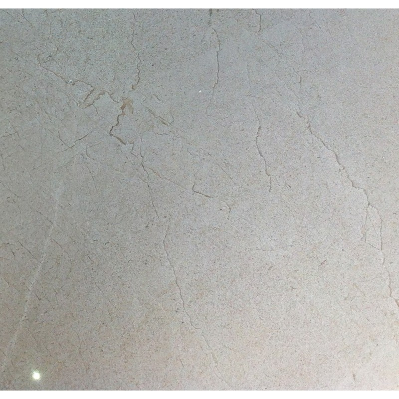 Persian Marfil |Polished| Marble Tile