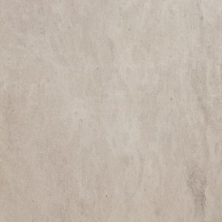 Gohera Limestone - Polished