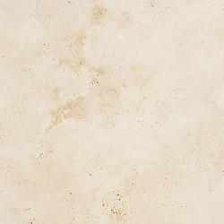 Classico Unfilled Honed Strip Slab Travertine