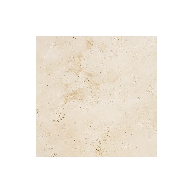 Travertine Classico - Unfilled & Honed - Strip Slab