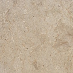 New Botticino Honed Strip Slab Marble