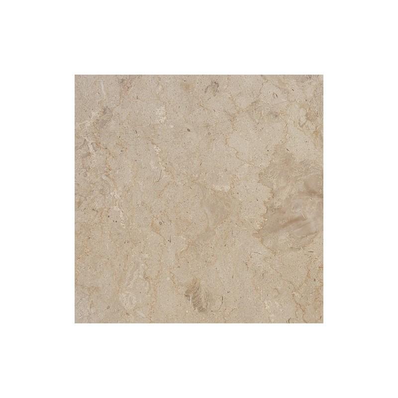 New Botticino Marble - Honed - Strip Slabs