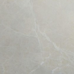 Star Beige Honed Marble