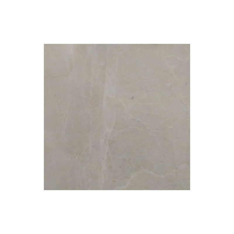 Star Beige Polished Marble