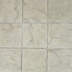 New Botticino Marble Anticato - Tumbled