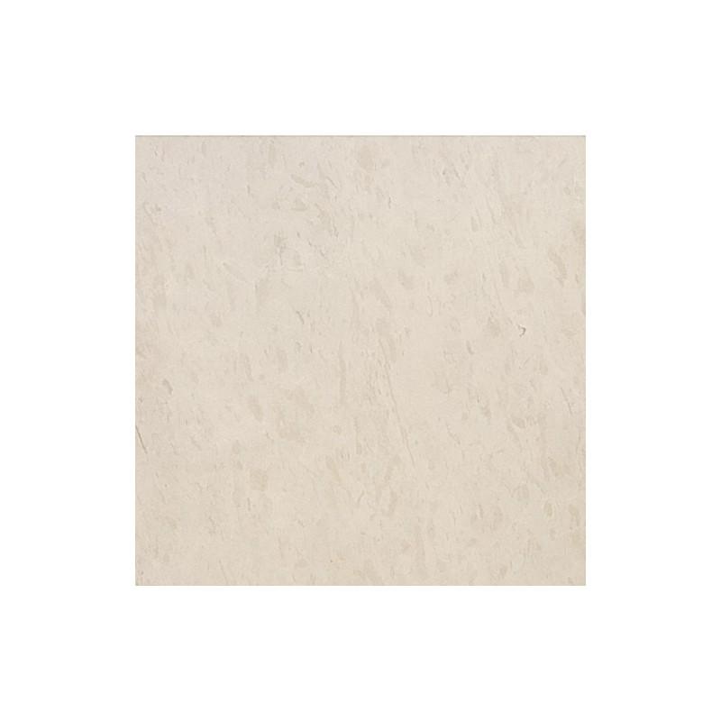 Gohera Limestone - Anticato - Tumbled