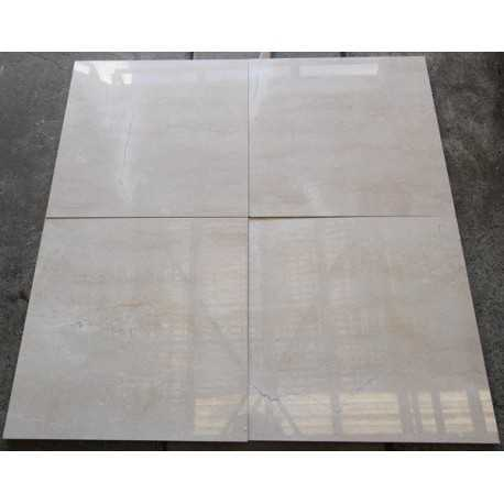 Royal Marfil Marble Tiles - Polished(Deal of The Week)