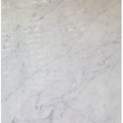 Carrara Marble Tiles| Polished(Deal Of The Week)