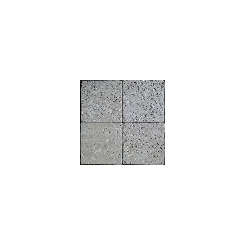 Travertine Chiaro Paver (Deal of The Week)