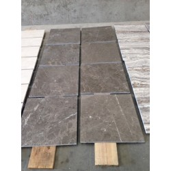 Emperor Brown Marble Polished (Deal of The Week)