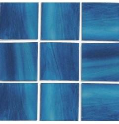 Trend Karma - Colour 914 - Glass Mosaics