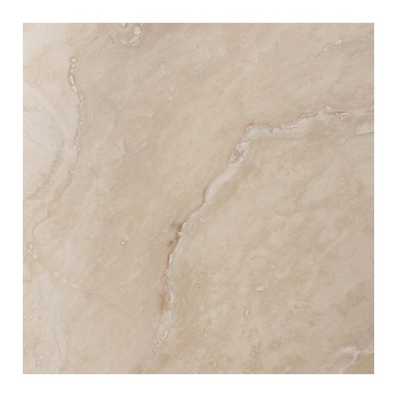 Crystal Cream Light Honed Travertine