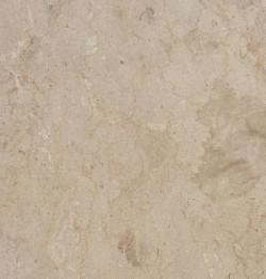 New Botticino Marble - Honed