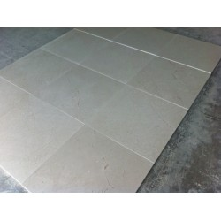 Persian Marfil  Polished  Marble Tile