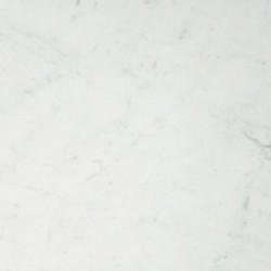 Persian White (Persian Carrara) Marble - Polished