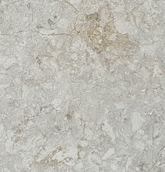 Galaxy Grey Polished Pencil Edge Step Tread Marble