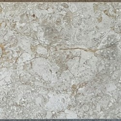 Galaxy Grey Polished Step Riser Marble