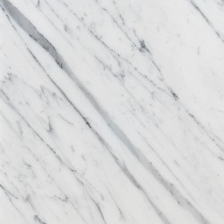 Carrara C (Italian) - Polished