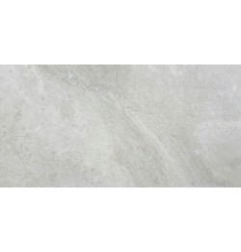 Serpeggiante Bianco Crosscut Honed Limestone