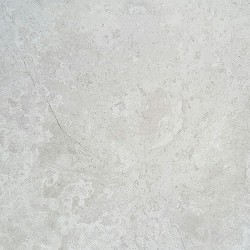 Serpeggiante Bianco Crosscut Honed Limestone