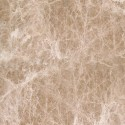 Emperador Light Honed Marble