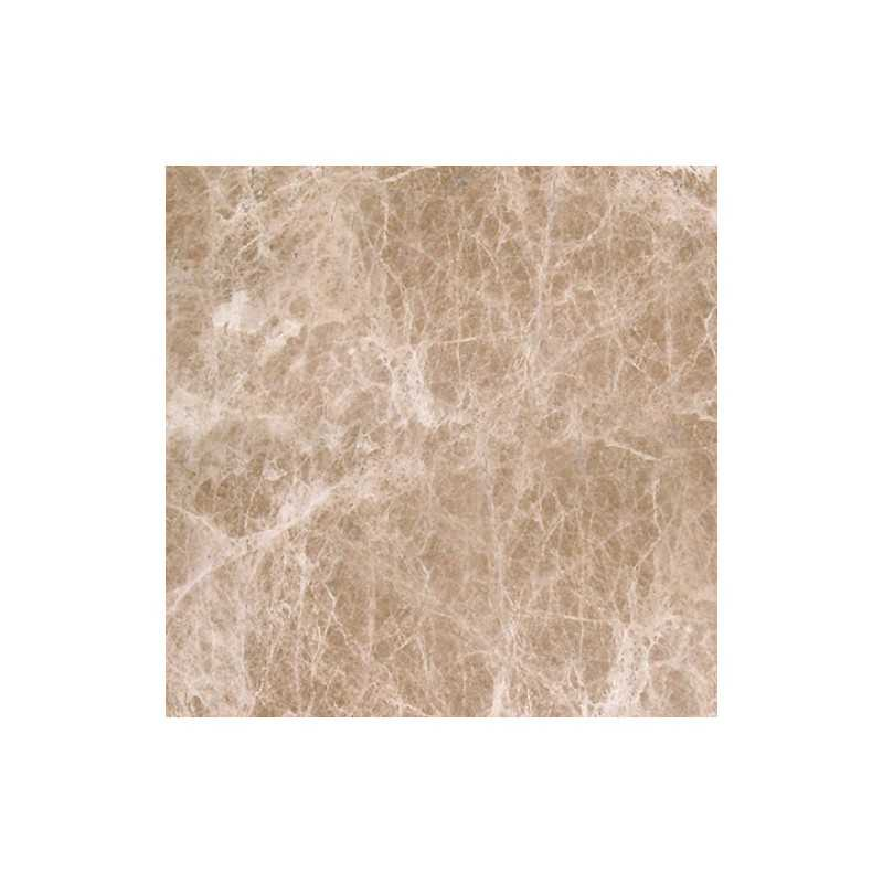 Emperador light honed marble tile for How to hone marble