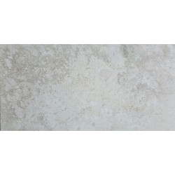 Tundra Grey Honed Limestone