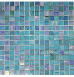 Mosaic Corp Modena Italian Glass Mosaic Tiles
