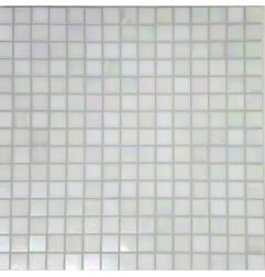 Mosaic Corp San Giovanni Italian Glass Mosaic Tiles