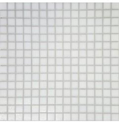Mosaic Corp Chioggia Italian Glass Mosaic Tiles