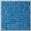 Mosaic Corp Verona Italian Glass Mosaic Tiles