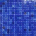 Mosaic Corp Sydney Bondi Mix Italian Glass Mosaic Tiles