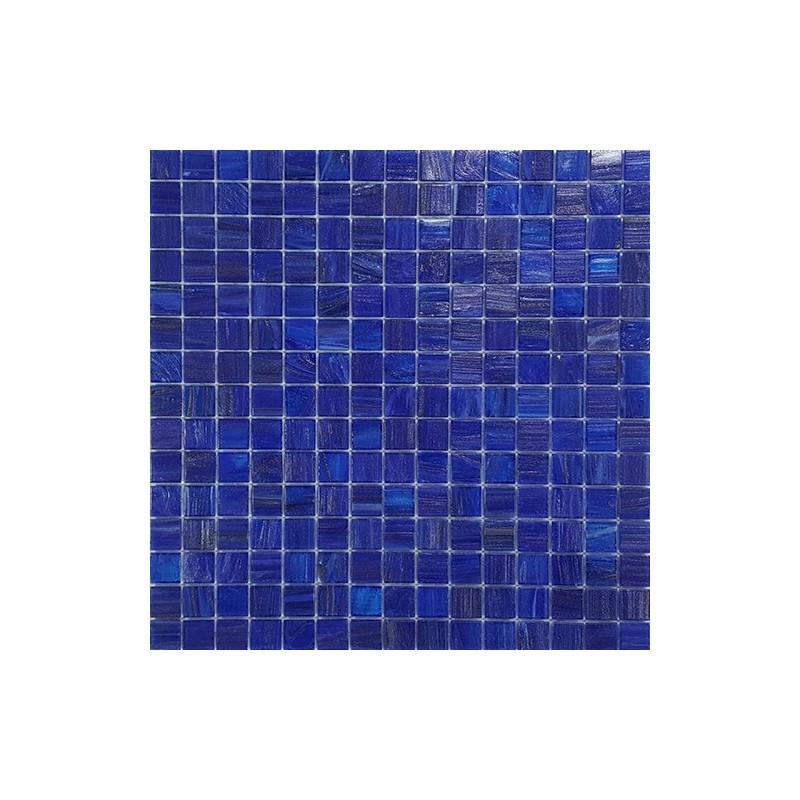 Mosaic Corp Turin Italian Glass Mosaic Tiles