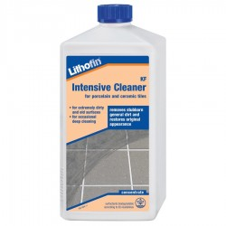 Lithofin KF Intensive Cleaner