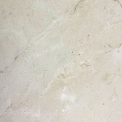 Crema Marfil Spanish Polished Marble