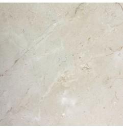 Crema Marfil Spanish Polished Marble