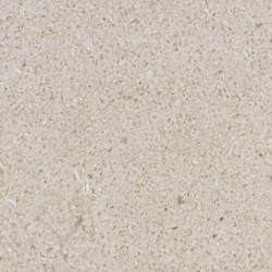 Crema Luminous Polished Limestone