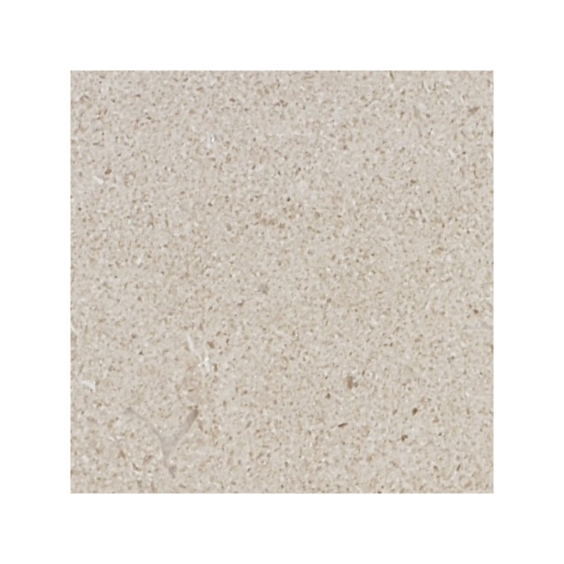 Crema Luminous Limestone - Polished