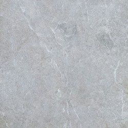 Galaxy Grey Antique Marble
