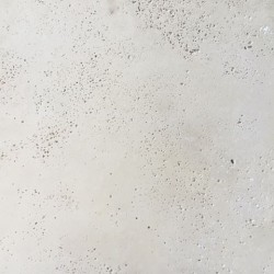 Italian Classico Light Unfilled Honed Travertine