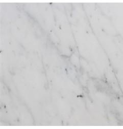 Carrara Gioia Venatino - Honed