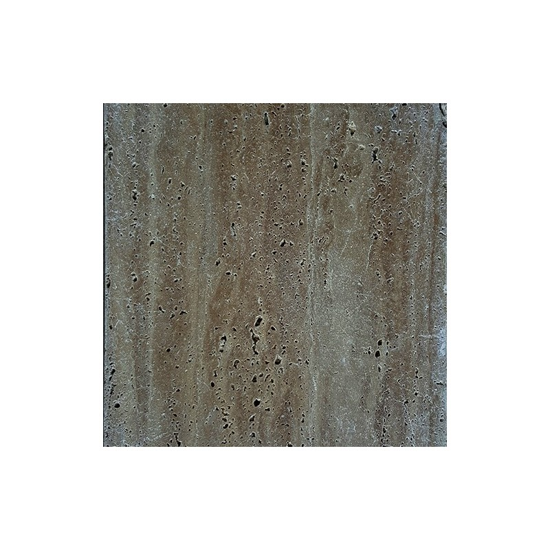 Noce Veincut Tumbled Paver Travertine